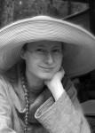 Dorothea-Bergermann_2009