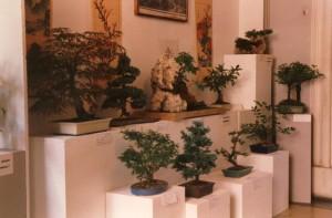 1996-stadtmuseum-2