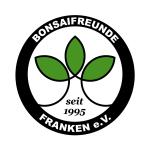 Bonsaifreunde Franken